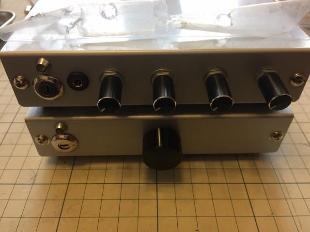AMP作り3 IMG_1836 (640x480)