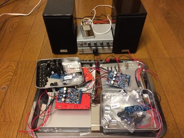 AMP作り3 IMG_1846 (640x480)