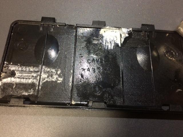 乾電池液漏れ IMG_1825 (640x480)