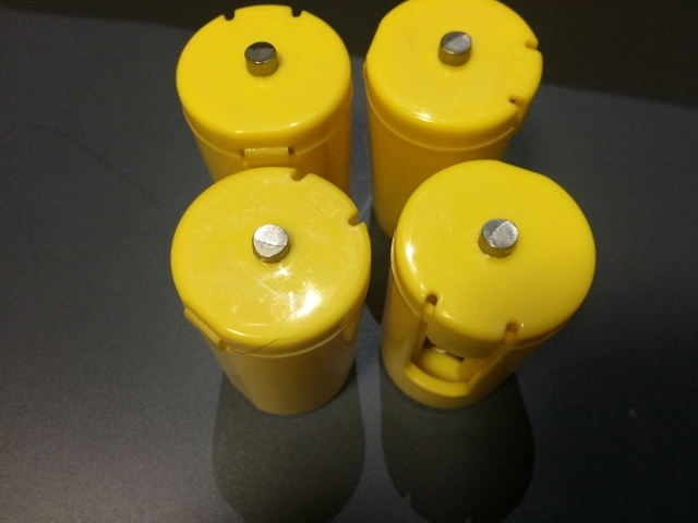 乾電池液漏れ IMG_1828 (640x480)