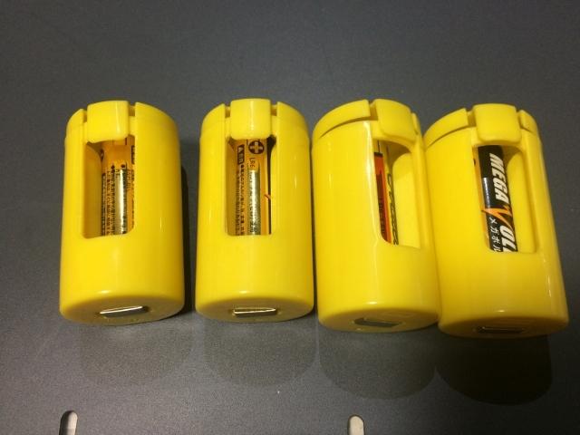 乾電池液漏れ IMG_1830 (640x480)