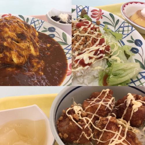 gakusyoku_20170814.jpg