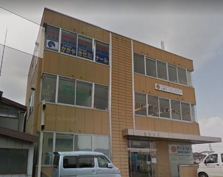 ヒューマンアカデミーロボット教室の京都府木津市のかがやきゼミナール
