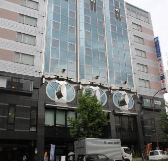 ヒューマンアカデミーロボット教室の京都府京都市右京区のEL学院