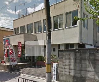 ヒューマンアカデミーロボット教室の京都府京都市北区の学楽処