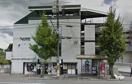 ヒューマンアカデミーロボット教室の京都府京都市左京区の山崎学習教室