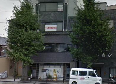 ヒューマンアカデミーロボット教室の京都府京都市の志庵