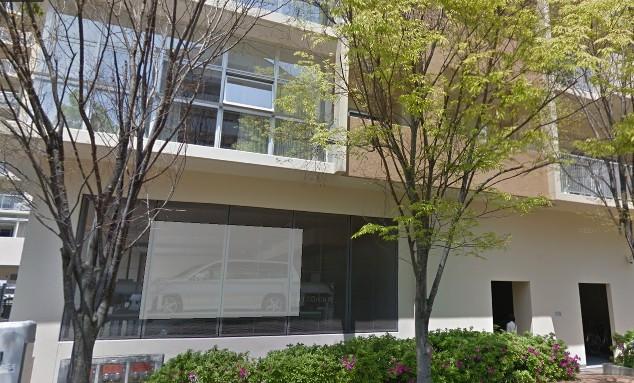 ヒューマンアカデミーロボット教室の兵庫県明石市の大久保 チャイルド脳伸学園