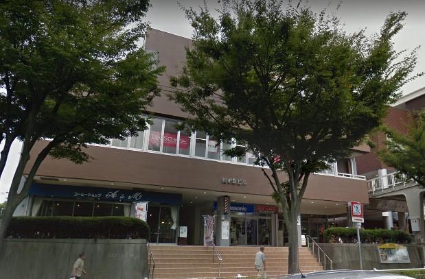 ヒューマンアカデミーロボット教室の兵庫県明石市の明石市西明石塾