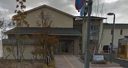ヒューマンアカデミーロボット教室の兵庫県芦屋市の潮芦屋交流センター アミカ ロボットスクール