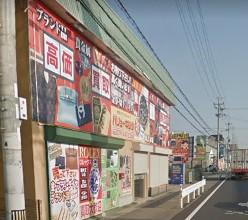 ヒューマンアカデミーロボット教室の兵庫県加古川市の加古川別府 EUM KIDS