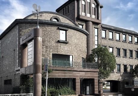 ヒューマンアカデミーロボット教室の兵庫県加古川のKIDS MBA
