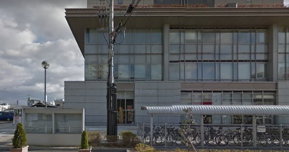 ヒューマンアカデミーロボット教室の兵庫県加古川の加古川駅前 KIDS MBA