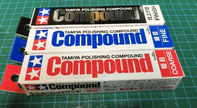 compound 2342343