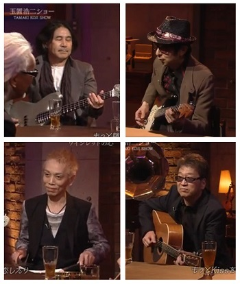 2017安地集結演奏01