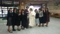 結婚式3-1