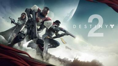 20170331-destiny2-02.jpg