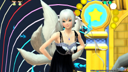pso20170802_161952_000.png