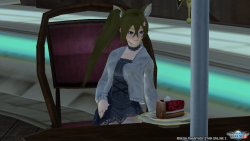 pso20170808_164448_001.png