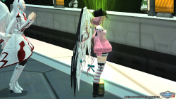 pso20170808_180338_002.png