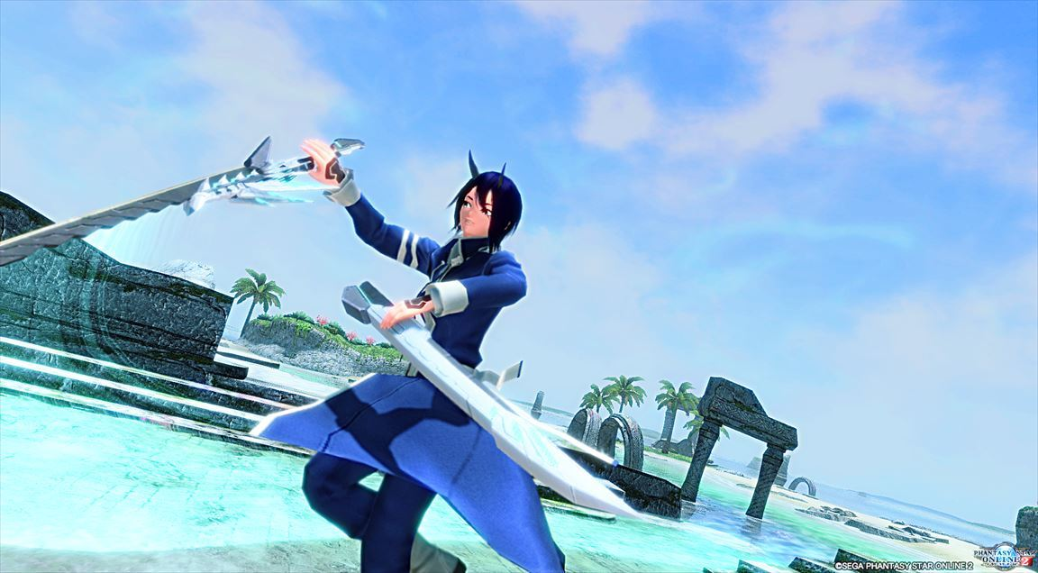 pso2_stand_ray_comp_R.jpg