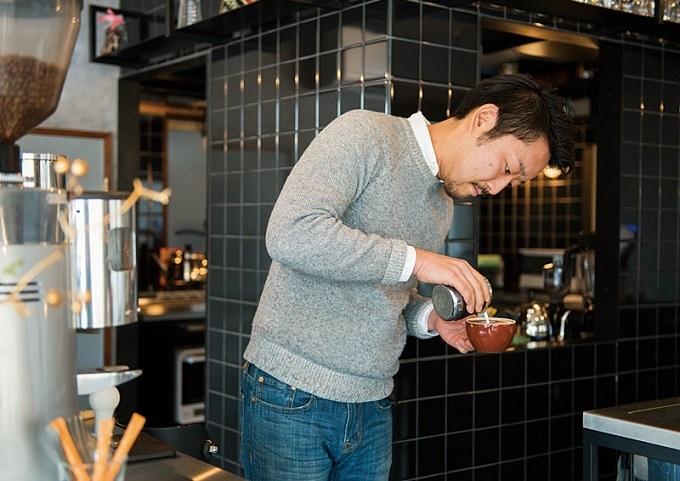 coffeetable-gosyujin.jpg