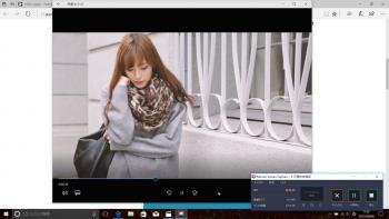 Movavi Screen Capture5