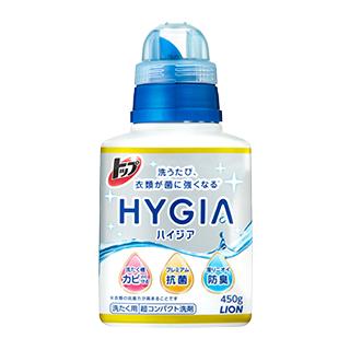 トップ HYGIA(ハイジア)