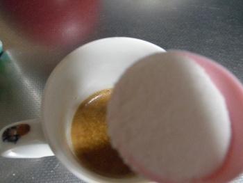 腸内フローラ決定版!【藍の快調サポート】食物繊維+オリゴ糖3