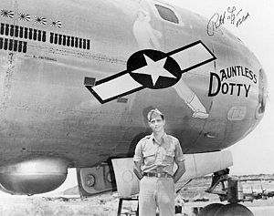 497bg-869sq-42-24592-dauntless-dotty.jpg