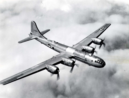 B-29_Superfortress__full.jpg