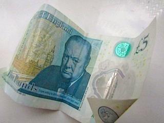 2017 £51