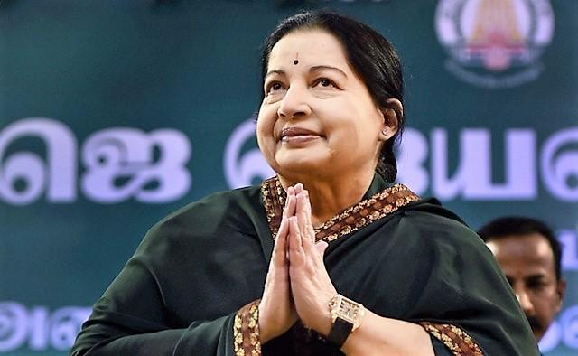tamil-nadu-chief-minister-jayalalithaa_650x400_51464182464.jpg