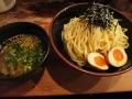 六朗つけ麺