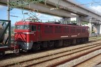G8113736dsc.jpg