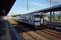 G8113809dsc.jpg