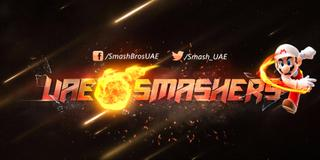 uae_smashers.jpg
