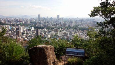 11_見立山