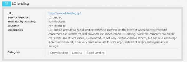 02_LC_Lending_2017y09m13d_105218026.jpg