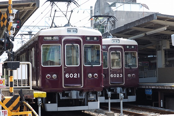 E7160072.jpg