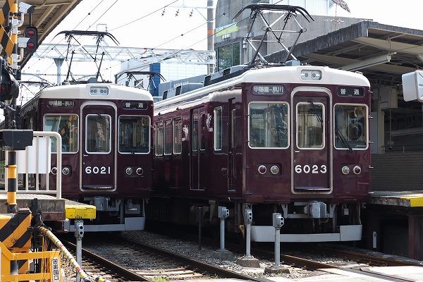 E7160078.jpg