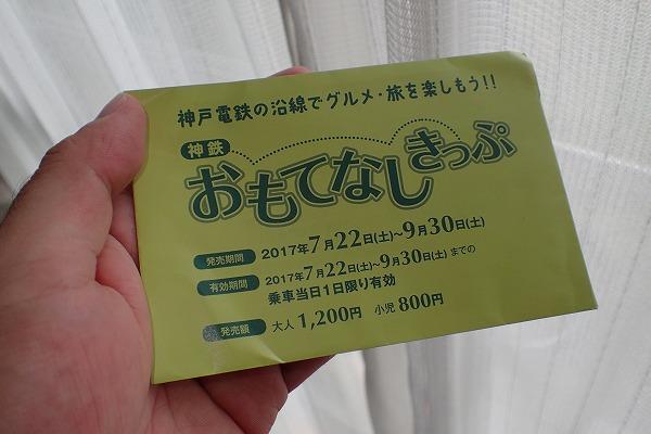 P7290006.jpg