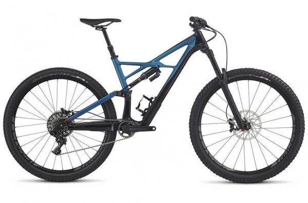 specialized-enduro-elite-carbon-296fattie-2017-mountain-bike-black-EV279795-8500-2.jpg