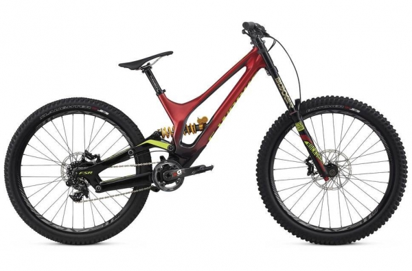 specialized-sworks-demo-8-carbon-2017-mountain-bike-red-EV279801-3000-1.jpg