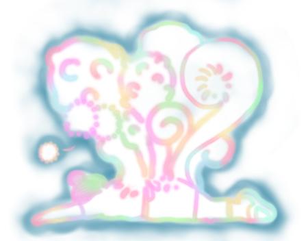 腐海の苗床