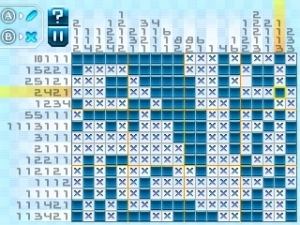 FF PL 16-9