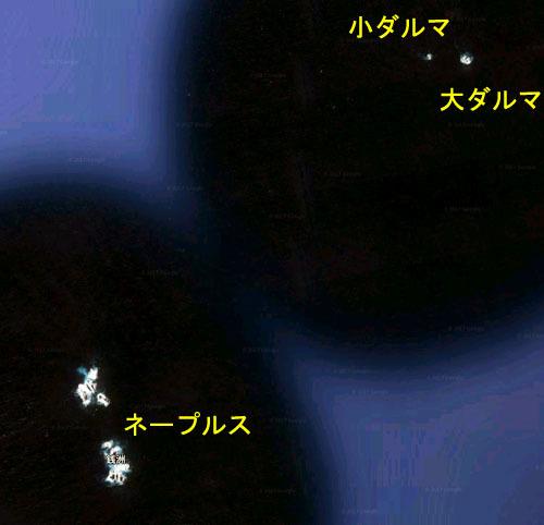 20170822005.jpg