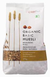organic-muesli-p.jpg