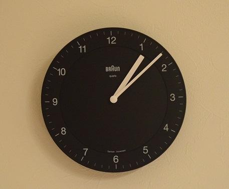 LDK時計4
