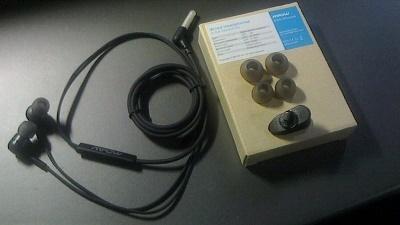 NEC_0011 (2)
